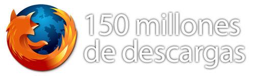 150-millones-de-descargas
