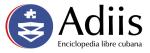 Identificador del Proyecto Adiis