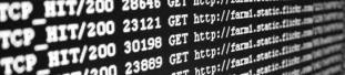 Linux y Mac: en el punto de mira de los futuros virus